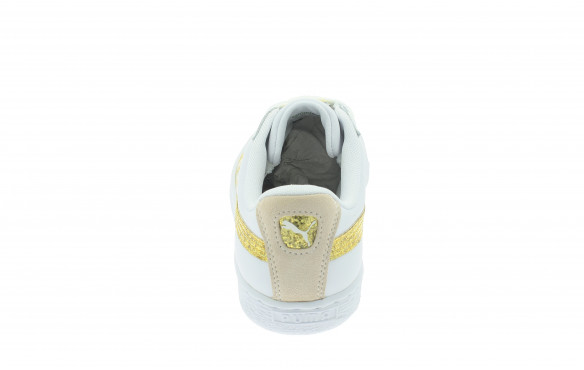 PUMA BASKET HEART MUJER_MOBILE-PIC2