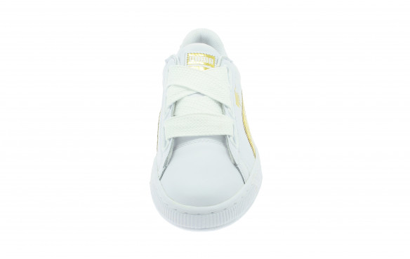 PUMA BASKET HEART MUJER_MOBILE-PIC4
