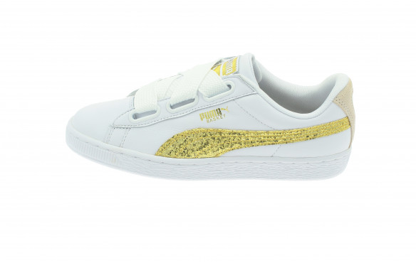 PUMA BASKET HEART MUJER_MOBILE-PIC7