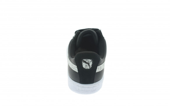 PUMA BASKET HEART GLITTER MUJER_MOBILE-PIC2