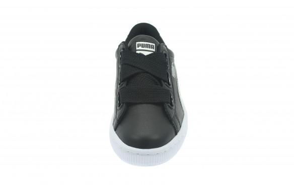 PUMA BASKET HEART GLITTER MUJER_MOBILE-PIC4
