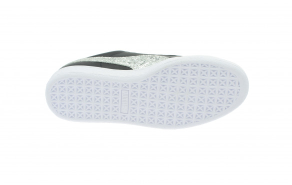 PUMA BASKET HEART GLITTER MUJER_MOBILE-PIC5