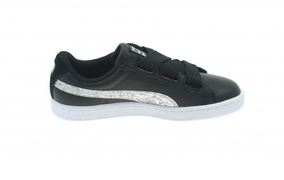 PUMA BASKET HEART GLITTER MUJER_MOBILE-PIC8