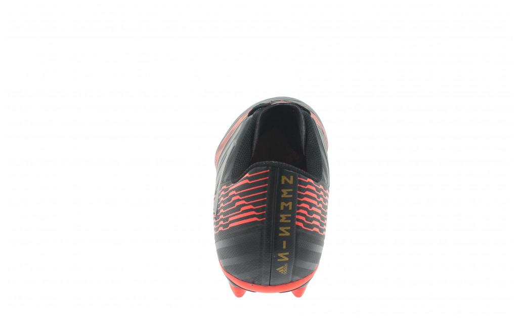 adidas NEMEZIZ 17.4 FxG IMAGE 2