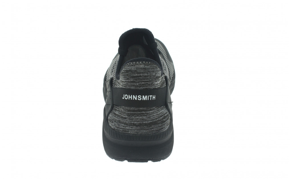 JOHN SMITH RIVAL IMAGE 2