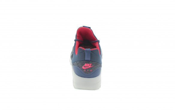 NIKE AIR MAX MOTION RACER MUJER_MOBILE-PIC2