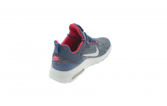 NIKE AIR MAX MOTION RACER MUJER_MOBILE-PIC3