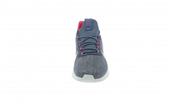 NIKE AIR MAX MOTION RACER MUJER_MOBILE-PIC4