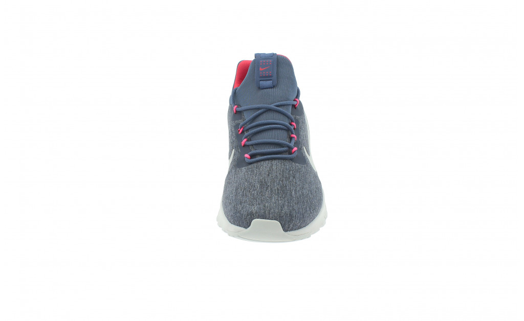 NIKE AIR MAX MOTION RACER MUJER IMAGE 4
