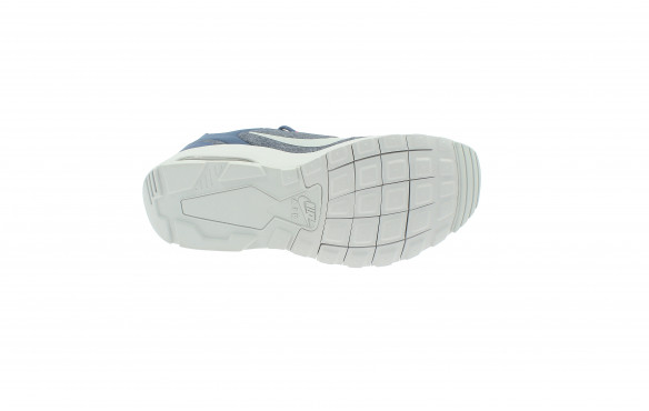 NIKE AIR MAX MOTION RACER MUJER_MOBILE-PIC5