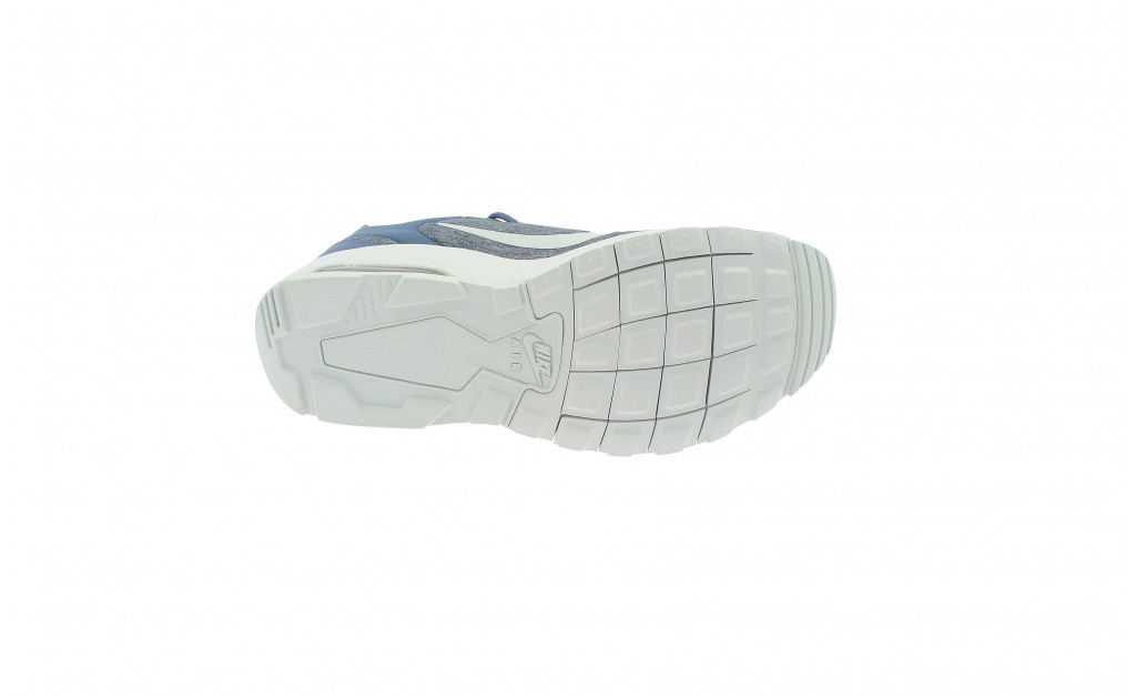 NIKE AIR MAX MOTION RACER MUJER IMAGE 5