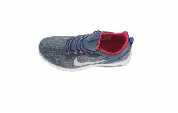 NIKE AIR MAX MOTION RACER MUJER_MOBILE-PIC6