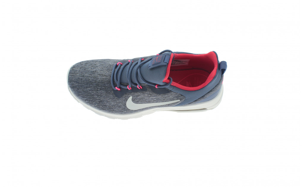 NIKE AIR MAX MOTION RACER MUJER IMAGE 6