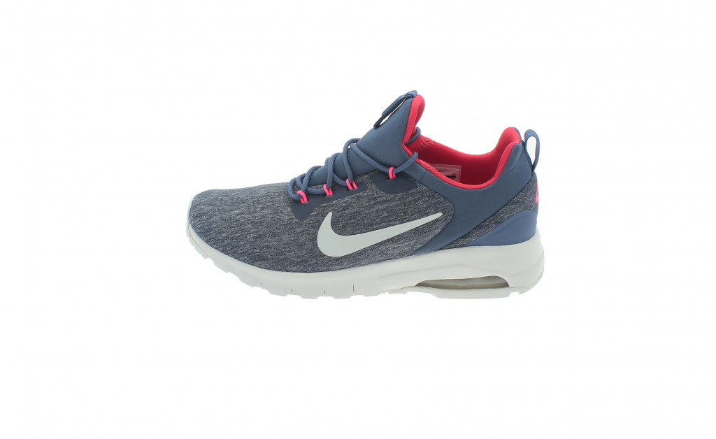 NIKE AIR MAX MOTION RACER MUJER IMAGE 7
