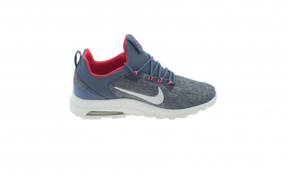 NIKE AIR MAX MOTION RACER MUJER_MOBILE-PIC8