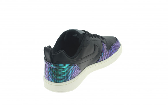 NIKE COURT BOROUGH SE MUJER_MOBILE-PIC3