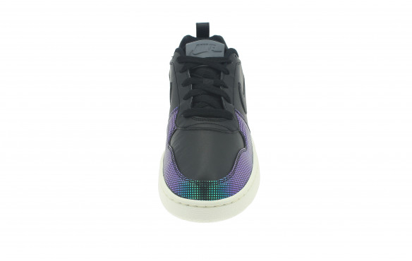NIKE COURT BOROUGH SE MUJER_MOBILE-PIC4