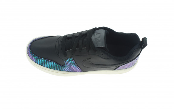 NIKE COURT BOROUGH SE MUJER_MOBILE-PIC6