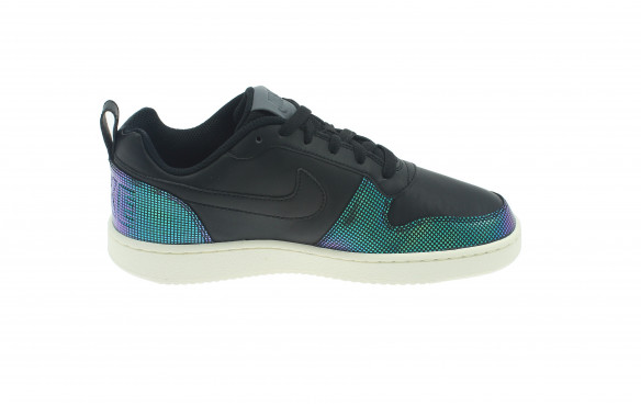 NIKE COURT BOROUGH SE MUJER_MOBILE-PIC8