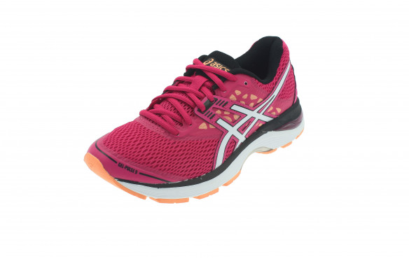 ASICS GEL PULSE 9 MUJER_MOBILE-PIC1