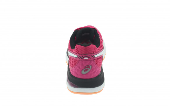 ASICS GEL PULSE 9 MUJER_MOBILE-PIC2