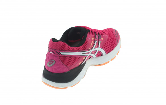 ASICS GEL PULSE 9 MUJER_MOBILE-PIC3