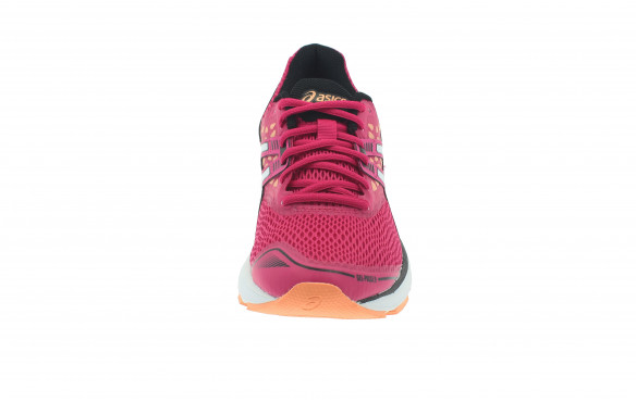 ASICS GEL PULSE 9 MUJER_MOBILE-PIC4
