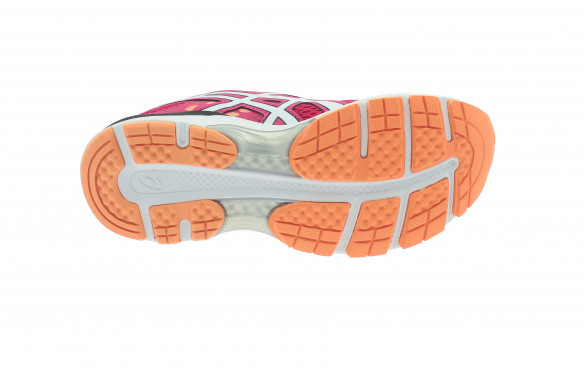 ASICS GEL PULSE 9 MUJER_MOBILE-PIC5