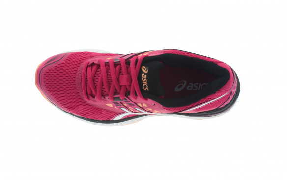 ASICS GEL PULSE 9 MUJER_MOBILE-PIC6