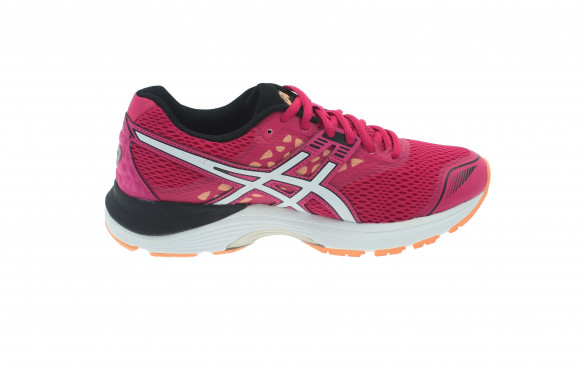ASICS GEL PULSE 9 MUJER_MOBILE-PIC8