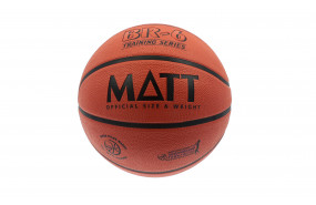 MATT BASKET BR 6 TRAINING SERIES