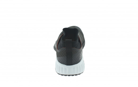 adidas CRAZYTRAIN PRO 3.0 MUJER_MOBILE-PIC2