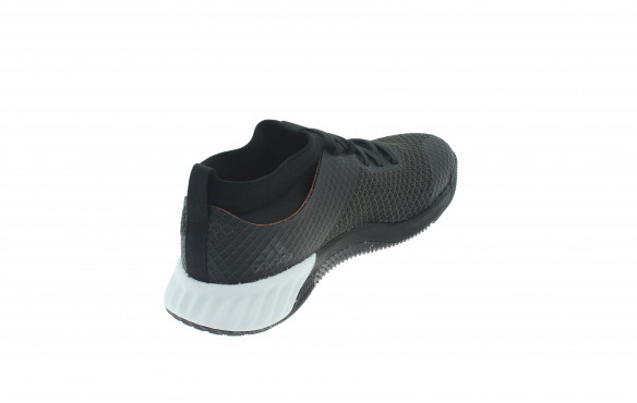 adidas CRAZYTRAIN PRO 3.0 MUJER_MOBILE-PIC3