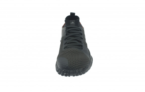 adidas CRAZYTRAIN PRO 3.0 MUJER_MOBILE-PIC4