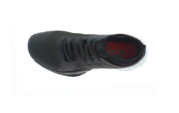 adidas CRAZYTRAIN PRO 3.0 MUJER_MOBILE-PIC6