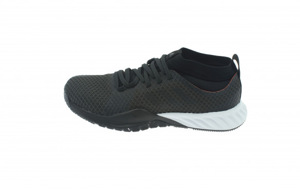 adidas CRAZYTRAIN PRO 3.0 MUJER_MOBILE-PIC7