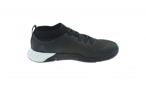 adidas CRAZYTRAIN PRO 3.0 MUJER_MOBILE-PIC8