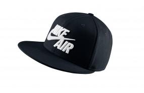 NIKE AIR TRUE CAP CLASSIC