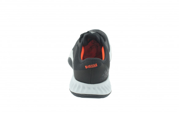 adidas CRAZYTRAIN LT MUJER_MOBILE-PIC2