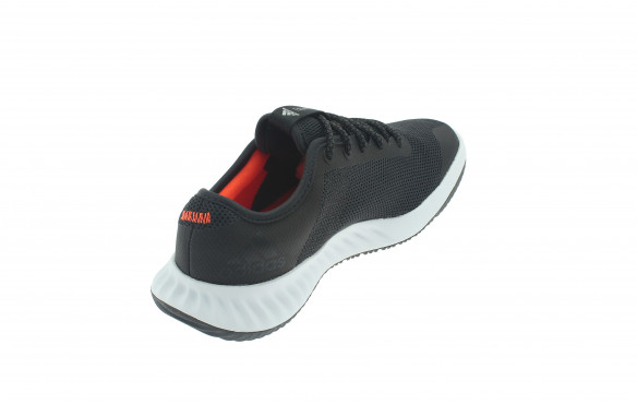 adidas CRAZYTRAIN LT MUJER_MOBILE-PIC3