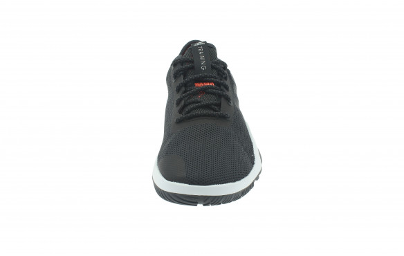 adidas CRAZYTRAIN LT MUJER_MOBILE-PIC4