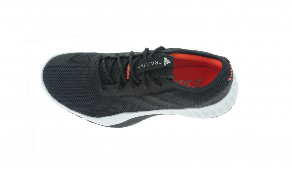 adidas CRAZYTRAIN LT MUJER_MOBILE-PIC6
