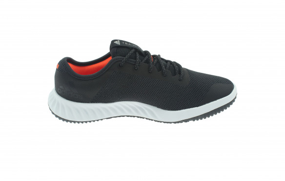 adidas CRAZYTRAIN LT MUJER_MOBILE-PIC8