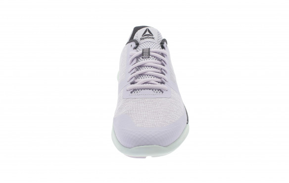 REEBOK SPRINT TR MUJER_MOBILE-PIC4