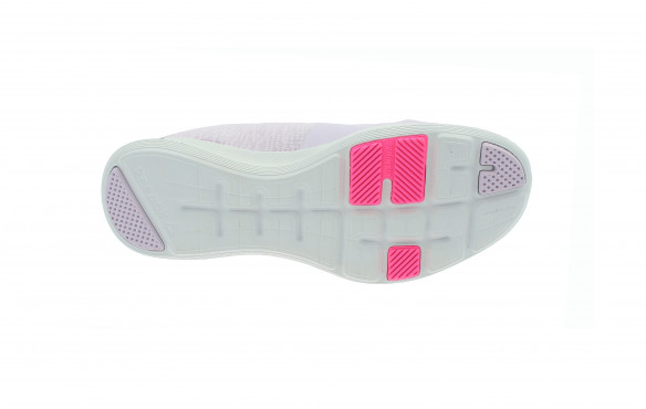 REEBOK SPRINT TR MUJER_MOBILE-PIC5
