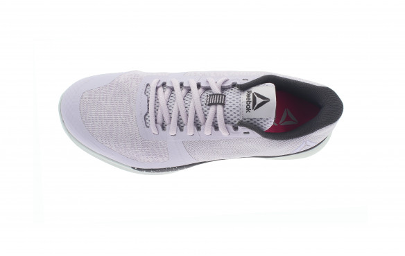 REEBOK SPRINT TR MUJER_MOBILE-PIC6