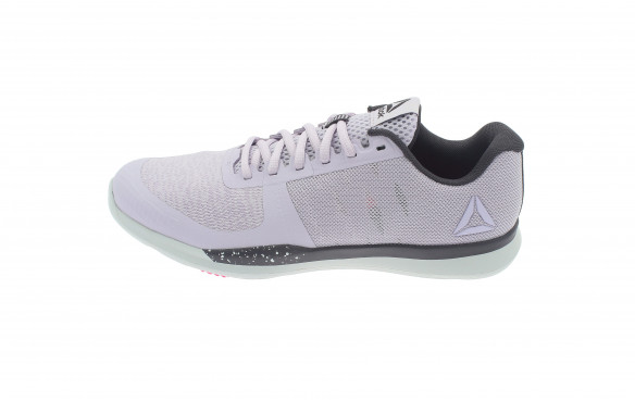 REEBOK SPRINT TR MUJER_MOBILE-PIC7