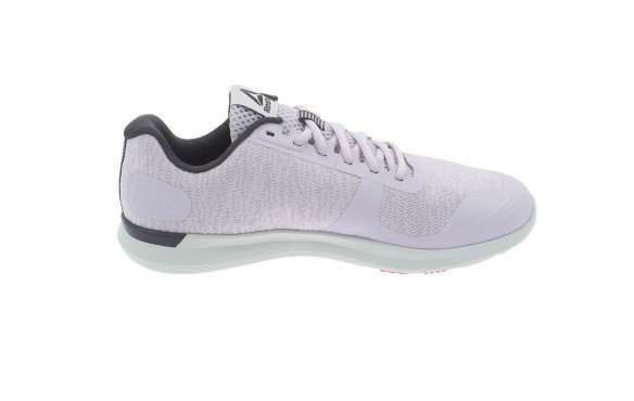 REEBOK SPRINT TR MUJER_MOBILE-PIC8