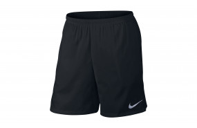 NIKE CHALLENGER 2IN1 SHORT 7IN