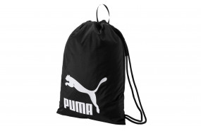 PUMA ORIGINAL GYM SACK
